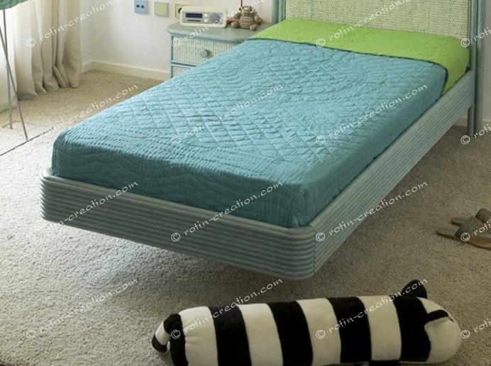 entourage orly en 90 entourage de lit pour t te de lit en 90. Black Bedroom Furniture Sets. Home Design Ideas